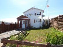 House for sale in Pointe-aux-Outardes, Côte-Nord, 142, Chemin de la Baie-Saint-Ludger, 17673439 - Centris.ca