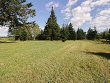 Lot for sale in Saint-Stanislas (Mauricie), Mauricie, Route  352, 20479232 - Centris.ca