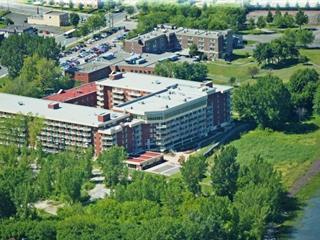 Condo / Apartment for rent in Montréal (Rivière-des-Prairies/Pointe-aux-Trembles), Montréal (Island), 13900, Rue  Notre-Dame Est, apt. 115, 13051012 - Centris.ca