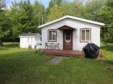 House for sale in Saint-Janvier-de-Joly, Chaudière-Appalaches, 6, Rue des Érables, 11945174 - Centris.ca