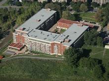 Condo / Appartement à louer à Montréal (Rivière-des-Prairies/Pointe-aux-Trembles), Montréal (Île), 13900, Rue  Notre-Dame Est, app. 138, 23287614 - Centris.ca