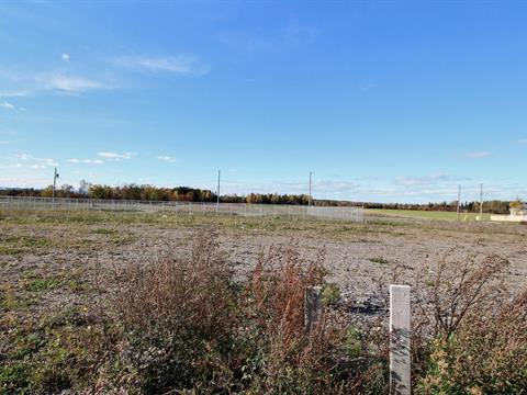 Terrain à vendre à Saint-Arsène, Bas-Saint-Laurent, 100, Rue des Framboisiers, 24826435 - Centris.ca