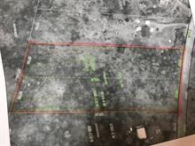 Terrain à vendre à Gore, Laurentides, Chemin  Braemar, 27196701 - Centris.ca
