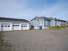 Maison à vendre à Paspébiac, Gaspésie/Îles-de-la-Madeleine, 146, Rue  Blais, 11927640 - Centris.ca
