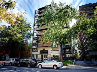 Condo à vendre à Montréal (Ville-Marie), Montréal (Île), 1520, Avenue du Docteur-Penfield, app. 54, 25948847 - Centris.ca