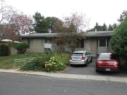 House for sale in Boucherville, Montérégie, 224, Rue  Joseph-Martel, 17979365 - Centris.ca