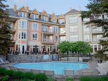 Condo for sale in Mont-Tremblant, Laurentides, 151, Chemin du Curé-Deslauriers, apt. 262, 13131999 - Centris.ca