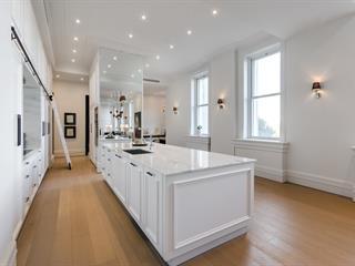 Condo à vendre à Montréal (Outremont), Montréal (Île), 1420, boulevard  Mont-Royal, app. 357, 25413644 - Centris.ca