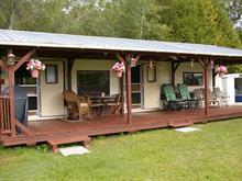 Maison mobile à vendre à Saint-Prime, Saguenay/Lac-Saint-Jean, 112, Chemin du Domaine-Bouchard, 21102568 - Centris.ca