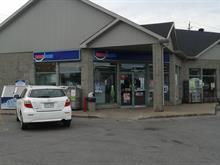 Commerce à vendre à La Plaine (Terrebonne), Lanaudière, 7400, Rue  Rodrigue, local 104, 14669535 - Centris.ca