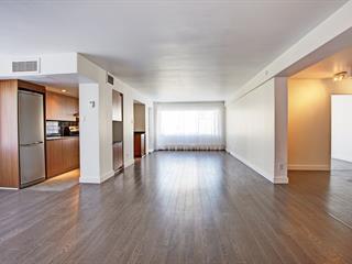 Condo / Appartement à louer à Montréal (Ville-Marie), Montréal (Île), 3475, Rue de la Montagne, app. 1115, 9672660 - Centris.ca