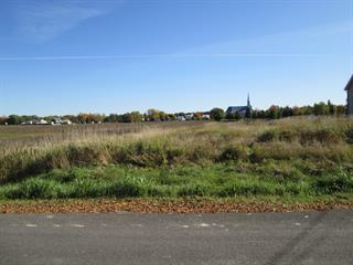 Terrain à vendre à Berthier-sur-Mer, Chaudière-Appalaches, 50, Rue des Voiliers, 27363888 - Centris.ca