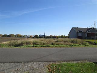 Lot for sale in Berthier-sur-Mer, Chaudière-Appalaches, 50, Rue des Voiliers, 27363888 - Centris.ca