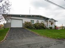 Maison à vendre à Deschambault-Grondines, Capitale-Nationale, 395, Chemin du Roy, 17252593 - Centris.ca