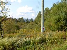 Lot for sale in Potton, Estrie, Chemin  Boright, 25913839 - Centris.ca