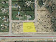 Terrain à vendre à Rouyn-Noranda, Abitibi-Témiscamingue, 2, Rue  Jolin, 13898371 - Centris.ca