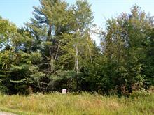Terrain à vendre à Potton, Estrie, Chemin  Boright, 22818310 - Centris.ca