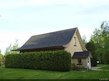 Maison à vendre à Métabetchouan/Lac-à-la-Croix, Saguenay/Lac-Saint-Jean, 921, Route  170, 24730132 - Centris.ca