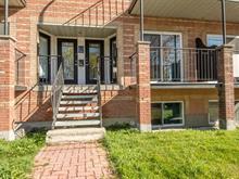 Condo for sale in Saint-Vincent-de-Paul (Laval), Laval, 1033, Avenue  Rose-de-Lima, 17117016 - Centris