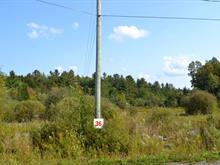 Lot for sale in Potton, Estrie, Chemin  Boright, 16548799 - Centris.ca