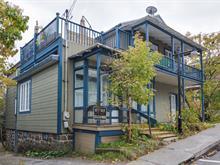 Maison à vendre à Sainte-Adèle, Laurentides, 56, Rue  Morin, 11936478 - Centris.ca
