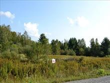 Terrain à vendre à Potton, Estrie, Chemin  Boright, 25382466 - Centris.ca