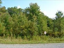 Lot for sale in Potton, Estrie, Chemin  Boright, 22391283 - Centris.ca