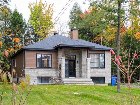 House for sale in Saint-Colomban, Laurentides, 87 - 87A, Rue des Faucons, 21403172 - Centris.ca