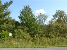Lot for sale in Potton, Estrie, Chemin  Boright, 19007188 - Centris.ca