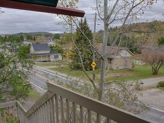 House for sale in Chénéville, Outaouais, 120, Rue  Principale, 25490378 - Centris.ca