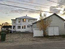 Triplex for sale in Chapais, Nord-du-Québec, 15, 6e Rue, 23894665 - Centris.ca