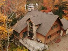 Maison à vendre à Saint-Faustin/Lac-Carré, Laurentides, 212, Chemin de la Presqu'île, 18818469 - Centris.ca