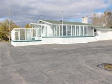 Maison à vendre à Sept-Îles, Côte-Nord, 1767, Rue  Bell, 20274422 - Centris.ca