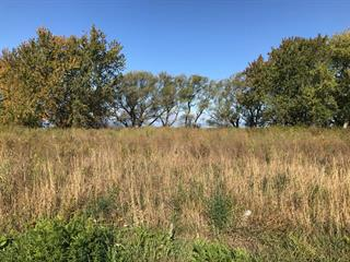 Terrain à vendre à Saint-Roch-des-Aulnaies, Chaudière-Appalaches, Route de la Seigneurie, 20990964 - Centris.ca
