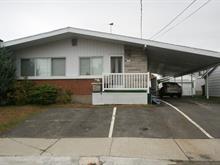 House for sale in Drummondville, Centre-du-Québec, 181, 18e Avenue, 10069650 - Centris.ca