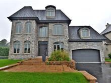 Maison à vendre à Beauport (Québec), Capitale-Nationale, 2330, Rue  Vaubert, 22930928 - Centris