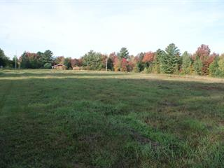 Lot for sale in Sainte-Clotilde-de-Horton, Centre-du-Québec, 1000, Route  Therrien, 21338427 - Centris.ca