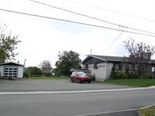 Maison à vendre à Percé, Gaspésie/Îles-de-la-Madeleine, 11, Rue  Sainte-Anne, 23253792 - Centris