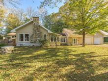 Cottage for sale in Magog, Estrie, 12, Rue de l'Étourneau, 17612634 - Centris.ca
