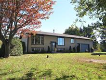 Maison à vendre à Shefford, Montérégie, 117, Chemin  Lequin, 16659493 - Centris.ca