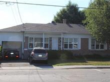 Maison à vendre à Granby, Montérégie, 454, Rue  Saint-Hubert, 19355981 - Centris.ca