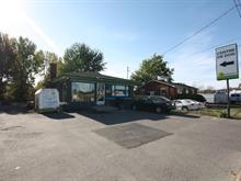 Bâtisse commerciale à vendre à Auteuil (Laval), Laval, 5140 - 5160, boulevard des Laurentides, 25502182 - Centris.ca