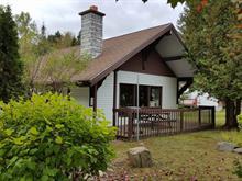 Maison à vendre à Saint-Damien, Lanaudière, 3952, 1re rue du Lac-Mondor, 16921875 - Centris.ca