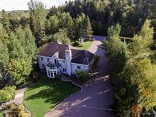 Maison à vendre à Alma, Saguenay/Lac-Saint-Jean, 1401, Chemin de Villebois, 27774058 - Centris.ca
