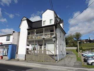 Income properties for sale in Saint-Georges, Chaudière-Appalaches, 12369 - 12399, 1e Avenue, 21687252 - Centris.ca