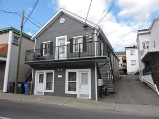 Income properties for sale in Saint-Georges, Chaudière-Appalaches, 12315 - 12335, 1e Avenue, 13870385 - Centris.ca