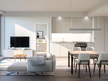 Condo / Apartment for rent in Ville-Marie (Montréal), Montréal (Island), 2061, Rue  Stanley, apt. 1507, 17575929 - Centris
