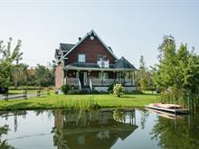 Maison à vendre à Shefford, Montérégie, 66, Rue du Tournesol, 21051877 - Centris