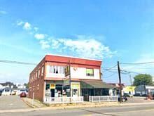 Bâtisse commerciale à vendre à Sorel-Tracy, Montérégie, 535 - 555, Route  Marie-Victorin, 26833518 - Centris