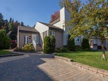 Maison à vendre à Chicoutimi (Saguenay), Saguenay/Lac-Saint-Jean, 1471, Rue  Victor-Guimond, 28080839 - Centris.ca